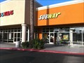 Image for Subway - Lake Forrest Rd. - Lake Forrest, CA