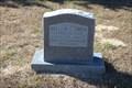 Image for William C. Smith - Quitman, TX