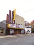 Image for Gibson Theatre - Batesville, IN
