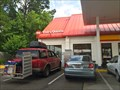 Image for Dairy Queen - Route 63 - Waterboro, SC