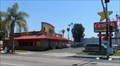 Image for North Park Carl's Jr.  -  San Diego, CA