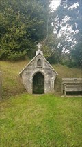 Image for St Anne's Well - Whitstone, Cornwall