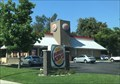 Image for Burger King - Canoga Ave -  Woodland Hills, CA