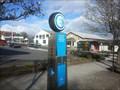 Image for Car charging station - Lake Oswego, OR
