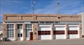 Image for The Conrad Grimshaw Firehouse ~ Beaver Fire District No. 1