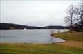 Image for Greenfelder lake - New Melle MO