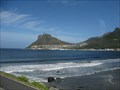 Image for Hout Bay, Cape Peninsula, South Africa