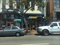 Image for Subway - Market St. - San Diego, CA