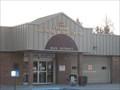 Image for Sundre Hospital and Care Centre - Sundre, Alberta