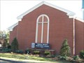 Image for Colonial Heights Presbyterian Church - Kingsport, TN