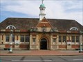 Image for Carnegie Library, Battle, Reading, UK