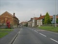 Image for Snainton, Pickering. North Yorkshire. UK