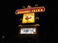 Image for Whiskey Pete's - Primm, NV
