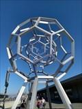Image for Buckyball - San Francisco, California