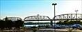 Image for Metropolis Bridge - Metropolis IL