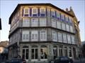 Image for Edifício do Café Milenário - Guimarães, Portugal