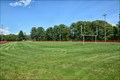 Image for John Whitin Lasell Memorial Field - Northbridge MA
