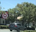 Image for Target - Del Obispo St. - San Juan Capistrano, CA