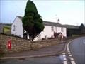 Image for Nook Post Box, Cumbria