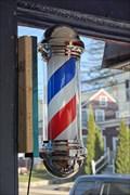 Image for JoJo's Barbershop - Milford MA