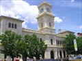 Image for Goulburn, NSW, 2580