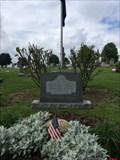 Image for Adamsburg Community Veterans Memorial - Adamsburg, Pennsylvania