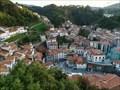 Image for Cudillero - Cudillero, Asturias, España