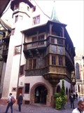 Image for Maison Pfister - Colmar, Alsace, France