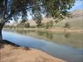 Image for Sandy Wool Lake - Milpitas, CA