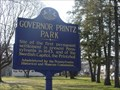 Image for Governor Printz Park