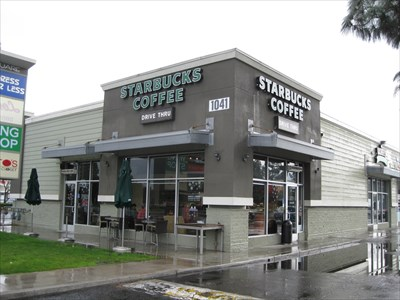 View info on Starbucks Coffee store located at Fashion Fair Mall in Fresno, CA – including address, map, store hours, phone number, and more.