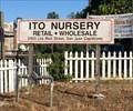 Image for Ito Nursery - San Juan Capistrano, CA