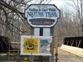 Image for Nadine and Paul Webb Nature Trail-Mayville, NY.