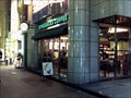 Image for Starbucks sannomiya ikuta sinmichi stores