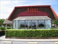Image for Arby's - Sunnyvale, CA