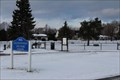 Image for South Dundas Dog Park - Morrisburg, Ontario