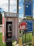 Image for Payphone - Tom Brooks Exxon - Stone Drive - Kingsport, TN