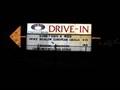 Image for Cineplex Odeon Drive-In in Headingley Manitoba, Canada