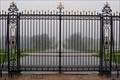 Image for Blenheim Palace, Woodstock, Oxfordshire, UK