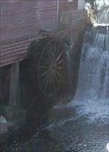 Image for Dells Mill - Augusta, WI