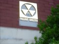 Image for Yukon Fallout Shelter - Yukon, OK