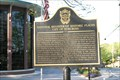 Image for City of Norcross - National Register of Historic Places