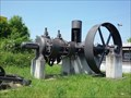 Image for Steam Engine - Bahnhof Waiblingen, Germany, BW