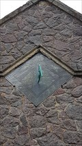 Image for Sundial - St James - Newbold Verdon, Leicestershire