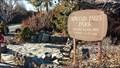 Image for Kiwanis Falls Park - Klamath Falls, OR