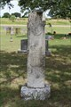 Image for L.K. Montgomery - Boonsville Cemetery - Boonsville, TX