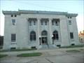 Image for Masonic Grand Lodge - Topeka, KS