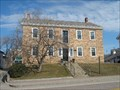 Image for Old Stone House - Winooski, Vermont