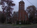 Image for First Congregational Church [of St. Clair]