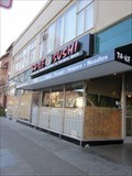 Image for Ta-Ke Sushi - Oakland, CA